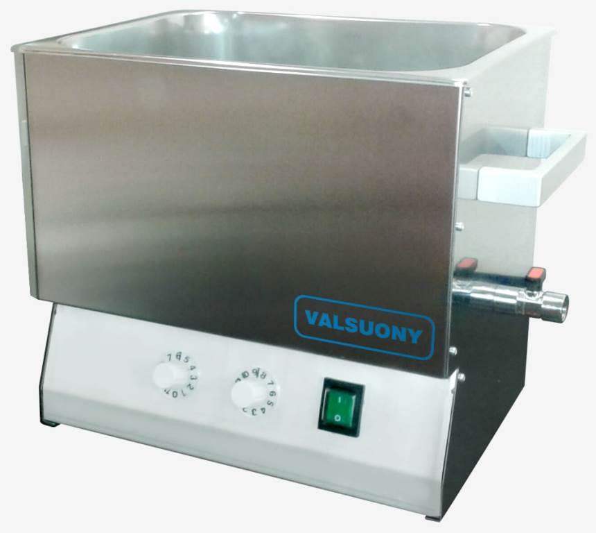lavatrice-ultrasuoni.jpg